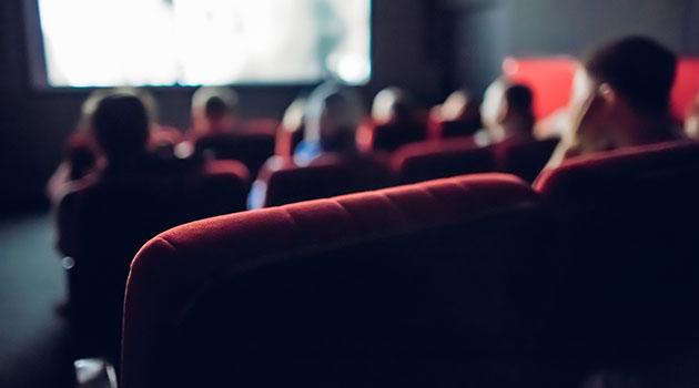 Prêmio Catarinense de Cinema abre edital para inscrições.