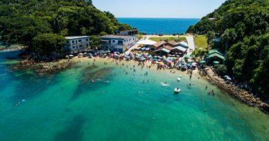 santur realiza pesquisa para retomada turismos em SC