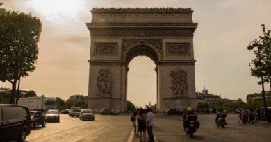 alianca francesa faz programacao cultural