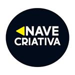 Nave Criativa