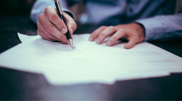 Prefeitura de Garopaba está com processo seletivo aberto.