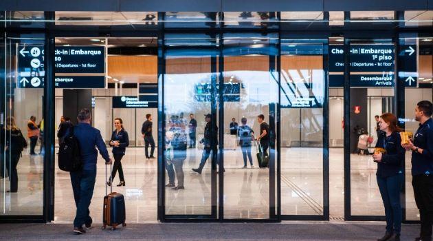 floripa airport eleito melhor brasil