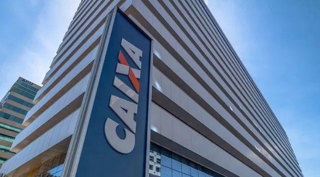 Caixa paga hoje auxílio a 9,4 milhões de trabalhadores.Caixa inicia hoje o pagamento do Saque Emergencial do FGTS.