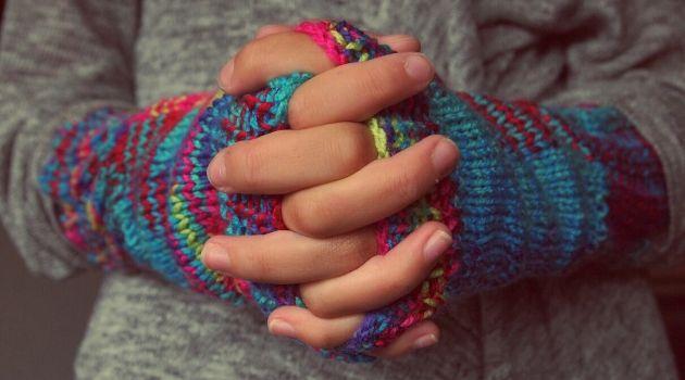 Dicas para manter ou aumentar a imunidade nos dias de frio.Dicas para curtir o frio com segurança e bem-estar.