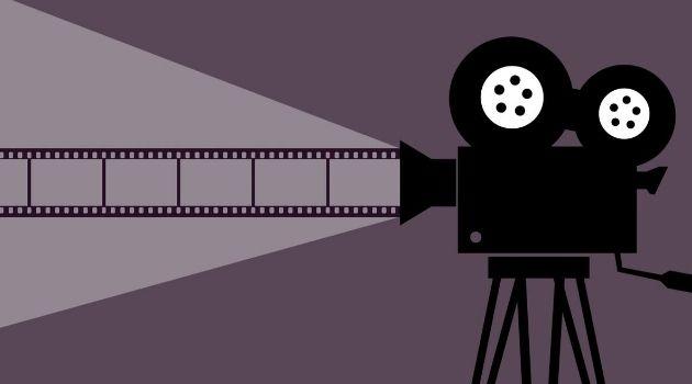 Prêmio Armando Carreirão tem edital aberto para produções audiovisuais.
