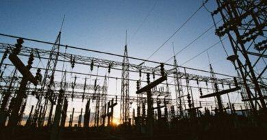 CELESC anuncia reajustes de tarifas de energia elétrica.