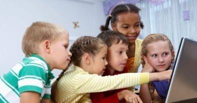 Instituto Alana promove live sobre segurança das crianças na Web