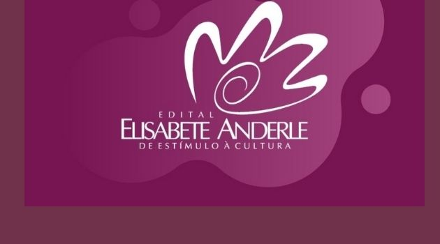 Prêmio Elisabete Anderle divulga projetos aptos na primeira etapa.