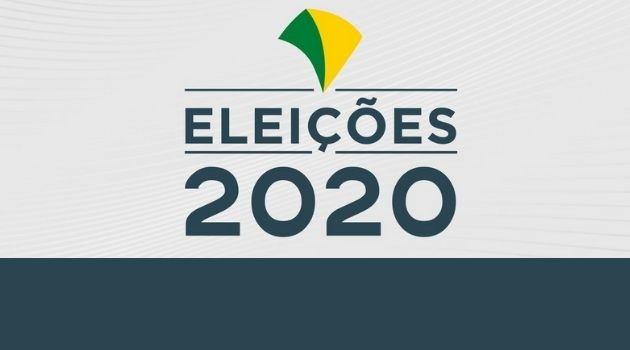 Entenda o papel dos vereadores e que mudou em 2020.