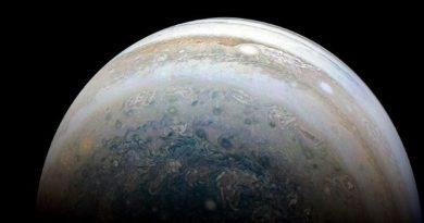 Dezembro terá evento astronômico que não ocorre desde a Idade média