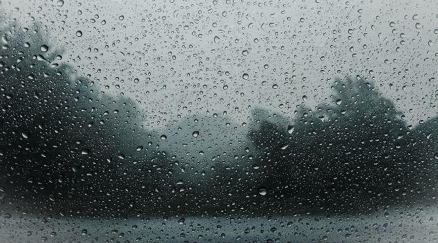 Chuvas devem continuar no início da semana em Santa Catarina.Semana com previsão de chuva forte em todo litoral de Santa Catarina.