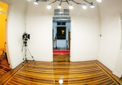 Exposição Coletiva INTROITO inaugura novo espaço expositivo em Florianópolis