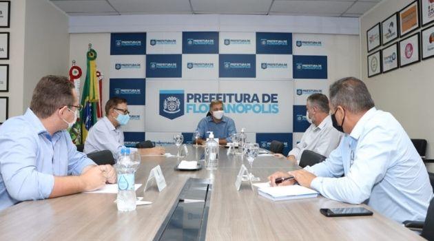 Portal Floripa mais empregos é lançado pela Prefeitura de Florianópolis