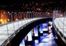 Florianópolis registra média de 99,15% de conformidade em iluminação pública