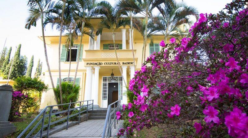 Fundação Cultural BADESC reabre para visitações presenciais