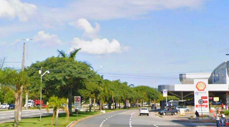Fim de semana deve ter dias de sol em Santa Catarina.