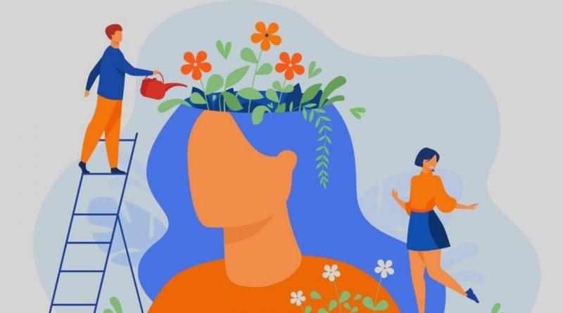 12 de abril Dia Nacional de Enfrentamento à Psicofobia
