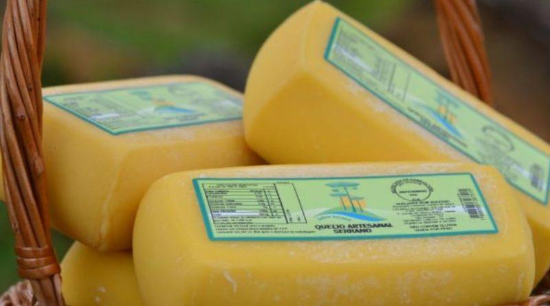 certificação que permite a comercialização do produto em todo o território brasileiro