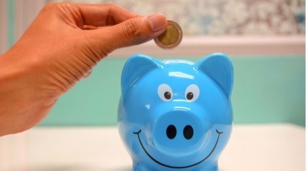 5 dicas para seu planejamento financeiro familiar dar certo
