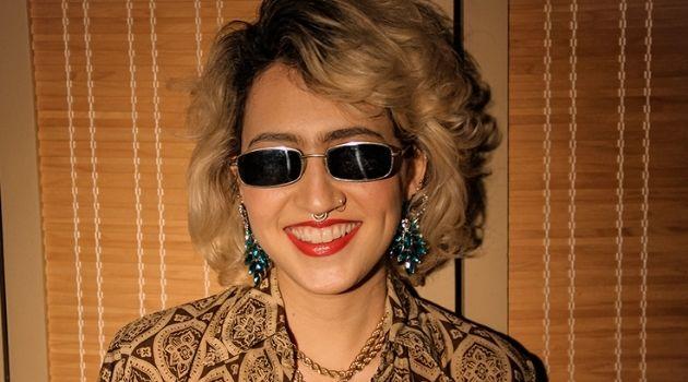 Joana Castanheira canta no Dia dos Namorados no MULTI Open Shopping