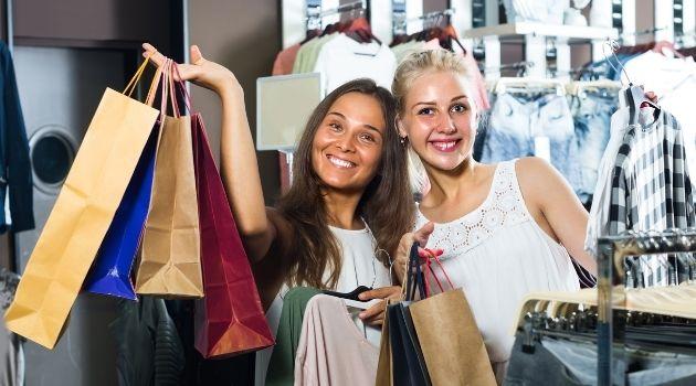 """Projeto """"Agita Floripa"""" deve movimentar as vendas do comércio da Capital"""